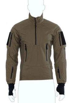 UF PRO® DELTA ACE SWEATER | SHIRTS AND SWEATERS | UF PRO® Products | UF PRO®