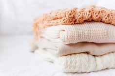 "136 aprecieri, 1 comentarii - Avon Cosmetics România (@avonspace) pe Instagram: ""🌧🌧🌧Baby, it's cold outside. 🌧🌧🌧"""