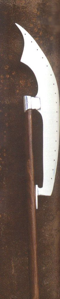 Bardiche. http://www.aurorahistoryboutique.com/products/R000289_L.jpg