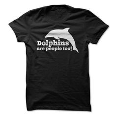 Dolphins T Shirts, Hoodies. Get it now ==► https://www.sunfrog.com/Funny/Dolphins.html?57074 $19