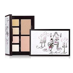 Laura Mercier Candleglow Luminizing Palette Eye Colour Luminizing Face Powder -- For more information, visit image link. (This is an affiliate link) Eye Palette, Makeup Palette, Beauty Makeup, Eye Makeup, Eyeshadow For Brown Eyes, Eyes Lips Face, Face Powder, Makeup Foundation, Laura Mercier