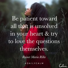 From daily calm app Calm Quotes, Me Quotes, Motivational Quotes, Inspirational Quotes, Spiritual Awakening, Spiritual Quotes, Calm App, Daily Calm, Quotes About Everything