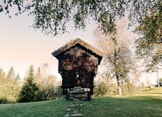 På Lysebu hotell skapes de beste rammene rundt et bryllup. Stabbur, detaljer, Lysebu, bryllup, hotell, historisk,  sommerbryllup, vinterbryllup, vakkert beliggende i Holmenkollen.