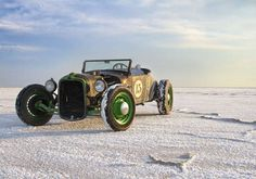 salt flat racing photos - Google Search