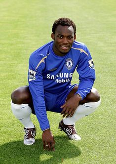 Chelsea Fc, Chelsea Football, College Football, Soccer Guys, Soccer Players, Ac Milan, Tottenham Hotspur, Liverpool Fc, Famous Sports