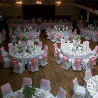 Royal Maritime Club Wedding Ceremony, Reception, Beautiful Wedding Venues, Event Venues, Club, Receptions