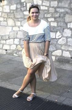 Martina http://www.fashionblogy.cz/emgolightly