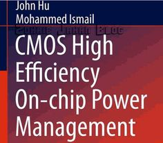 How facebook online earn millions complete urdu article zohaib free download pdf of cmos high efficiency on chip power management nu john hu and fandeluxe Choice Image