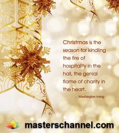 Awesome #Christmas #Quote #Love #Peace #Motivation. Share, Share And Share.