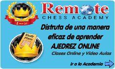Aprende y mejora en tu juego de ajedrez con Chess Remote Academy   http://chess-teacher.com/affiliates/idevaffiliate.php?id=1785_1_1_38