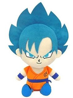 Bandai Super Saiyan Son Goku God Form Plush Dragon Ball Super http://www.amazon.com/dp/B01BD8KGIS/ref=cm_sw_r_pi_dp_HW-gxb09K2C62