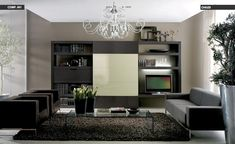 Google Image Result for http://cdn.freshome.com/wp-content/uploads/2009/09/modern-living-rooms-ideas.jpg