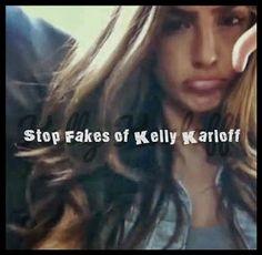 Kelly Karloff - Google+