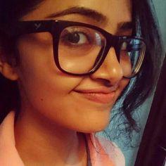 Anupama Most Beautiful Indian Actress, Beautiful Actresses, Girl Photo Poses, Girl Photos, Beautiful Girl Image, Beautiful Eyes, Anupama Parameswaran, Girls Dp Stylish, Face Expressions