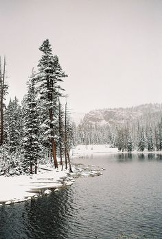 Butterfly Lake | Flickr - Photo Sharing!