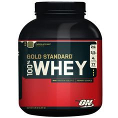 Optimum Nutrition Whey Gold Standard 5 lbs Cookies & Cream for sale online Optimum Nutrition Whey Protein, Best Whey Protein, Optimum Nutrition Gold Standard, Best Protein Powder, Protein Shakes, Protein Power, Healthy Shakes, Whey Protein Gold Standard, Whey Protein