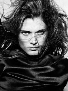 Bryan Adams gorgeous #MalgosiaBela