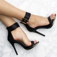 sapatos manuel luisgoucha