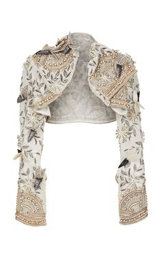 Kpop Fashion Outfits, Stage Outfits, Womens Fashion, Couture Coats, Looks Style, My Style, New Mode, Future Fashion, Vogue Fashion