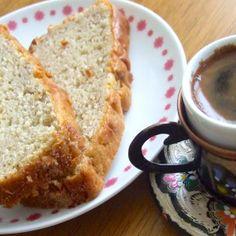 Pumpkin Cheesecake Amish Friendship Bread