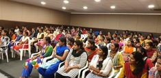 Conducted on at Shasun Jain College for women. Data Analytics, Big Data, Chennai, Workshop, College, Women, Atelier, University, Work Shop Garage