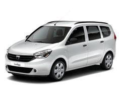 Inchiriere Dacia Lodgy. Masini similare clasa 7 locuri: Opel Zafira, Volkswagen Touran Romania, Volkswagen, Vehicles, Car, Marketing, Automobile, Autos, Cars, Vehicle
