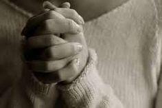 16 respuestas de la Biblia a tus necesidades espirituales - Aleteia