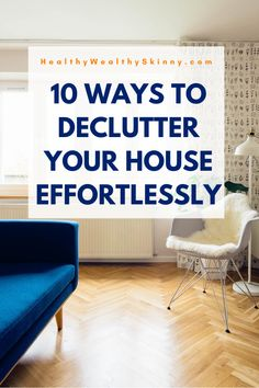 """Have you found yourself wondering """"How did I get so much stuff!"""" It's time to declutter. Learn 10 Boss Mom ways to declutter your home. Parts Of Speech Poem, Declutter Your Home, Organizing Tips, Life Organization, Finding Yourself, Boss, Layout, Skinny, Healthy"""