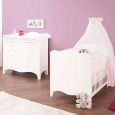 44 top diy changing table images bedrooms kids room girl nursery rh pinterest com