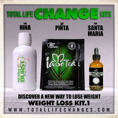Weight Loss No.1 #tlc #change #healthkits #iasotea  For more info visit www.moneytea.info
