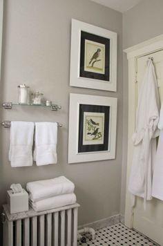 Bathroom Ideas On Pinterest White Bathrooms Vanities And White Bathroom Cabinets