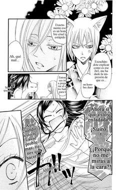 Kamisama Hajimemashita Capítulo 54 página 12, Kamisama Hajimemashita Manga Español, lectura Kamisama Hajimemashita Capítulo 149 online