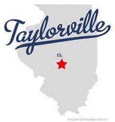 Taylorville, IL