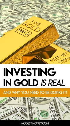 Is gold a good investment in Why Investing in gold is a bad idea? Is saving in gold a good idea? What will be gold price in Safe Investments, Finance Blog, Finance Tips, Saving For Retirement, How To Become Rich, Money Saving Tips, Money Tips, Financial Success, Day Trading