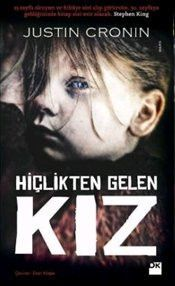 Hiçlikten Gelen Kız - Justin Cronin Free Reading, Terms Of Service, Free Books, Books To Read, Literature, Novels, Ebooks, Language, Movie Posters