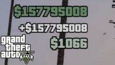 Get now unlimited GTA 5 Online Money and RP. Access the GTA 5 Online hack and use the online generator to get millions of money and rp. Gta 5 Xbox, Gta 5 Pc, Playstation, Gta 5 Cheats Ps4, New Gta, Gta 5 Money, Money Generator, V Max, Gaming Tips