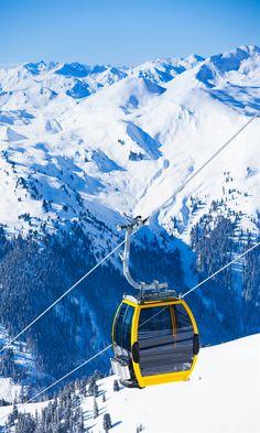 woot woot o man i cant wait to try this ! hope i don't break a leg . Visit Colorado, Colorado Homes, Denver Colorado, Snowboarding, Skiing, Ski Season, Ski Lift, Broken Leg, Destinations