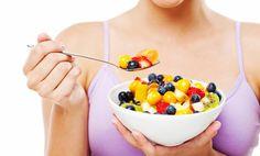 pranzi sani per dimagrire perù