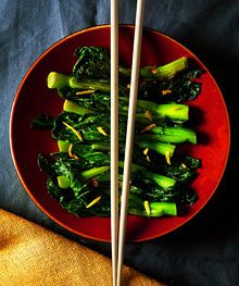 ... Chefs | Fuchsia Dunlop on Pinterest | Serious Eats, Spicy and Tofu