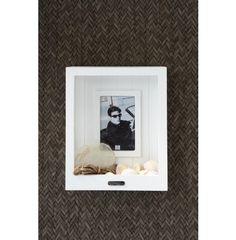 Sylt Photo Box 10x15 - Coming Soon | Rivièra Maison