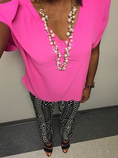 Outfit of the day 5/4/15