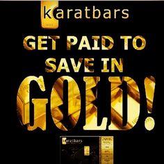 Donde comprar oro bullion en México ? | sᴀᴠɪɴɢs ᴘʀᴏᴛᴇᴄᴛɪᴏɴ ᴛʜʀᴏᴜɢʜ ʙᴜʟʟɪᴏɴ ɢᴏʟᴅ
