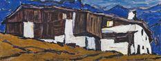 herbert danler Artist, Painting, Pictures, Artists, Painting Art, Paintings, Painted Canvas, Drawings