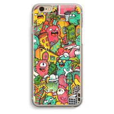 Made from flexible shock-absorbing TPU. Encases entire phone for a full protection. Girl Drawing Images, Doodle Art Drawing, Graffiti Drawing, Graffiti Art, Drawing Board, Drawing Ideas, Epic Drawings, Colorful Drawings, Disney Drawings