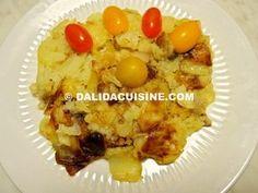 Dieta Rina Meniu Amidon Ziua 14 - CINA Rina Diet, French Toast, Oatmeal, Health Fitness, Healthy Recipes, Healthy Food, Vegetarian, Chicken, Breakfast