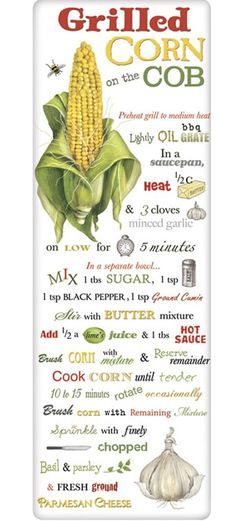 mary-lake-thompson-grilled-corn-recipe-towel-11.gif (339×749)