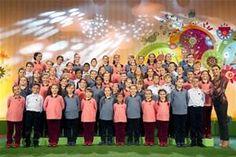Children of Italy - Bing Images