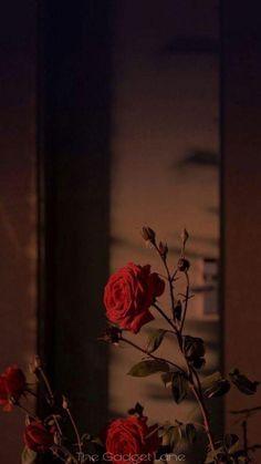 Trendy Wallpaper f r Android 038 iPhone Bildschirm sperren Wallpaper Bildschirm sperren Wallpaper Backgrounds Water Trendy Wallpaper f r Android 038 iPhone Bildschirm sperren Wallpaper Bildschirm sperren Wallpaper Backgrounds Water Hello ToDay nbsp hellip Tumblr Wallpaper, Trendy Wallpaper, Pretty Wallpapers, Diy Wallpaper, Wallpaper Iphone Vintage, Aztec Wallpaper, Wallpaper Quotes, Wallpaper Schwarz, Android Wallpaper Black