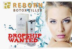 Reborn SG Ads Dropship 1