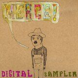 Free MP3 Songs and Albums - ALTERNATIVE ROCK - Album - FREE - Merge Records 2010 Digital Sampler